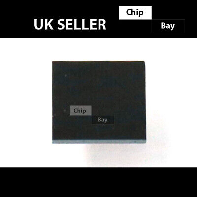 950f 955f PMIC OEM MU005X02 Small power IC Chip for samsung C9000 C900F S8 S8