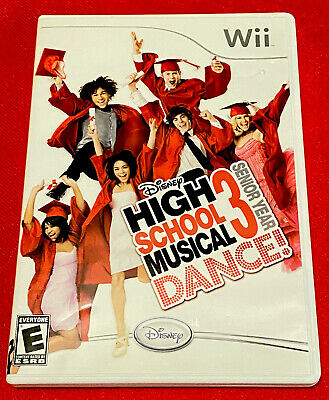High school musical 2 bet on it francais espagnol is online sports betting illegal