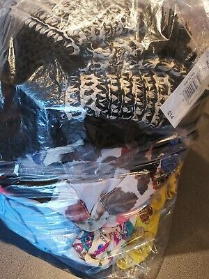 Ladies Clothes Bundle Mixed over 1kg includes 2 items bnwt value £26!