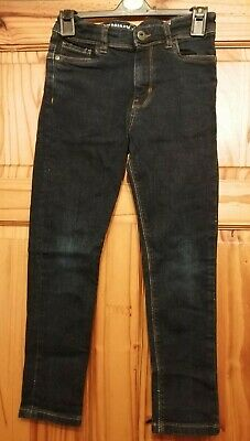 Boys Aged 9 Years Jeans From Matalan