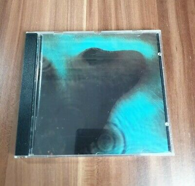 Pink Floyd - Meddle (1992/1994) album music CD *** very good condition ***