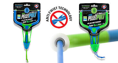 Preston Match Pult Catapults Baiting Tools ALL SIZES