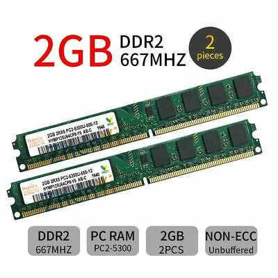 Computers & Accessories 2GB Memory for EliteGroup PARTS-QUICK ...