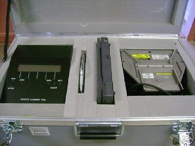 New Amat Lcat200P-20001 Cassette Alignment Tool Applied Materials