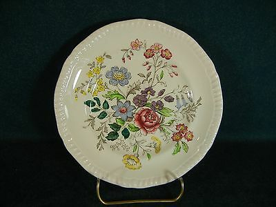 """Copeland Spode Romney 6 1/2"""" Bread and Butter Plate(s)"""