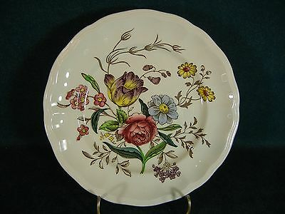 Copeland Spode Gainsborough  Bread and Butter Plate(s)