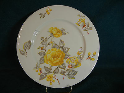 Castleton China Mayfair Dinner Plate(s)