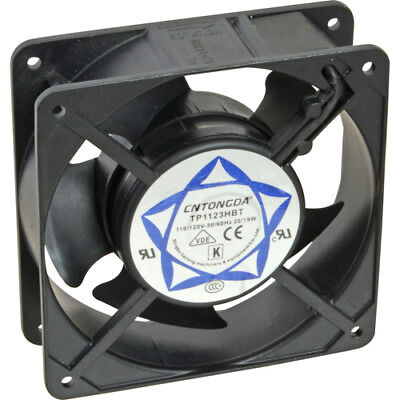 COOLING FAN Axial for Oven, Warmer, Toaster 120V 61382