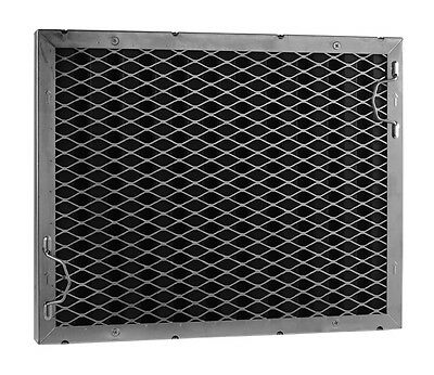 Hood Filter Extra Heavy Duty 20x25 Flame Gard NEW 31505