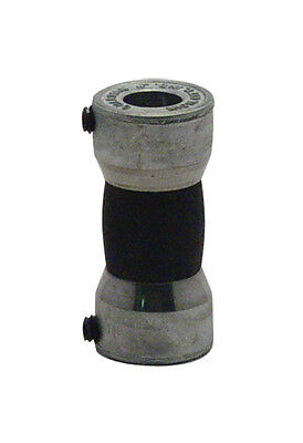Motor Coupling 280004900 fits Glass Pro AA Washer 67205