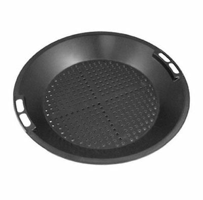 """Strainer 18"""" Cone for Garbage Disposal pre rinse sink NEW 11522"""