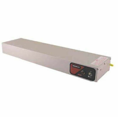 "Merco EZ Food Warmer Metal Element 120V 72"" NEW 62406"