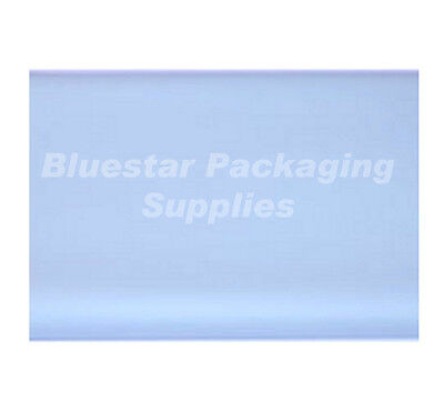 Sky Blue Quality Tissue Paper 60 Sheet 500 x 750mm