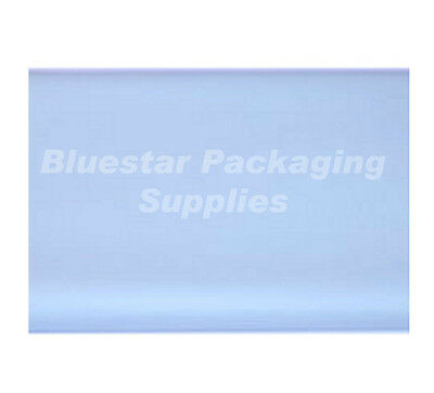 Sky Blue Quality Tissue Paper 480 Sheet 500 x 750mm