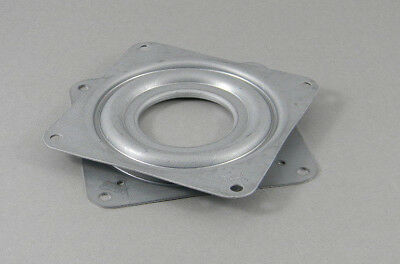 LAZY SUSAN BEARINGS -3 INCH-200 lb  MADE IN USA