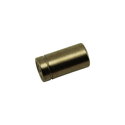 Schaff Piano Tuning Lever Tip