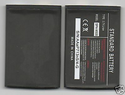 Lot 10 New Battery For Samsung M500 M300 U520 R211 R430