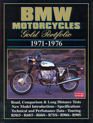 wiring diagram bmw r906 wiring image wiring diagram 1975 bmw r90s r90 6 r75 6 r60 6 original brochure u2022 24 95 picclick on