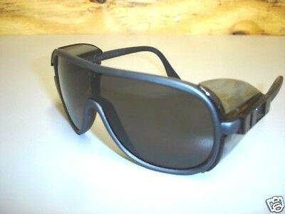 North T2500 Series Safety Shooting Glasses LOT of 12