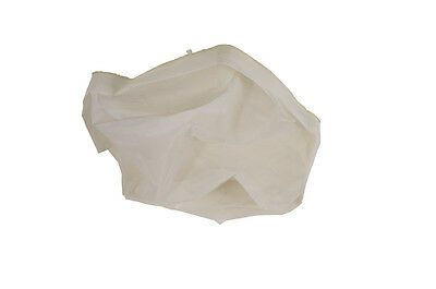 FILTER BAG Replacement filter kit #63224 fryer 63225