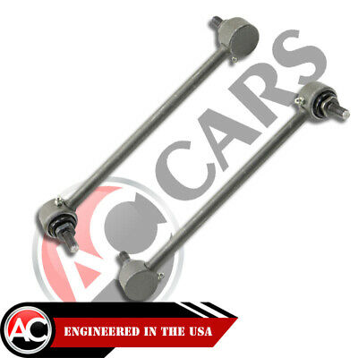 2 Front Sway Bar Link Ford Escape Tribute 01-02-03-04