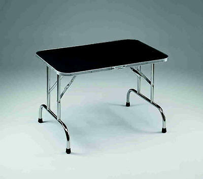 "Champange - Short, Regular Size Table 24""Wx36""Lx24""H"