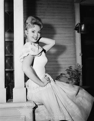 PETTICOAT JUNCTION photo 06 Jeannine Riley