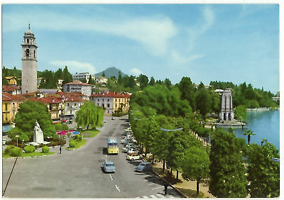 Pallanza - Verbania -10203-