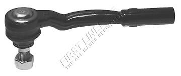 Mercedes Benz E320 3.2 02-05 Tie Rod End Outer  Lh Oe