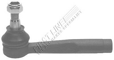 Opel Astra G Van  99-10 Tie Rod End Outer  Oe Quality
