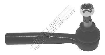 Opel Zafira  05-10 Tie Rod End Outer  Rh Oe Quality