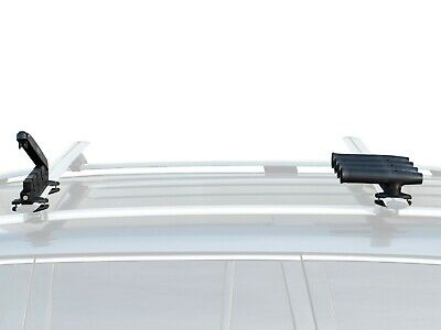 fishing rod holder suv roof rack car interior design. Black Bedroom Furniture Sets. Home Design Ideas