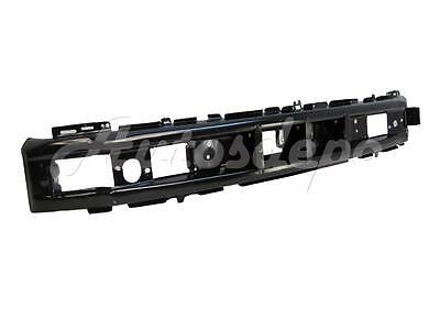 Front Bumper Cover For 93-99 Volks Jetta w// fog lamp holes 95-99 Cabrio Primed