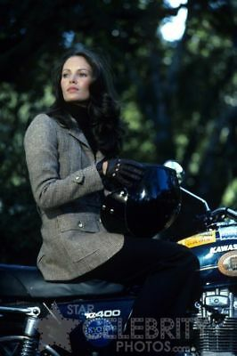 CHARLIE'S ANGELS photo 381 Jaclyn Smith