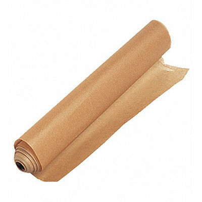 Silicone Parchment Paper For Heat Transfers