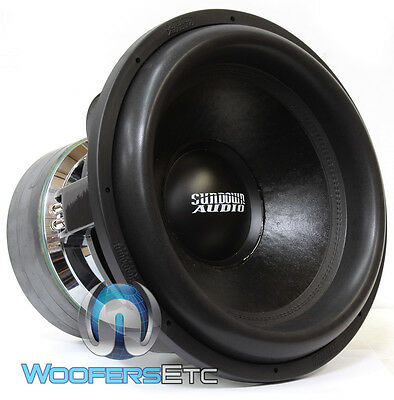 WK-4G SOUNDSTREAM 4 GAUGE AMPLIFIER WIRING STEREO SUB AMP WIRE INSTALL  KIT NEW