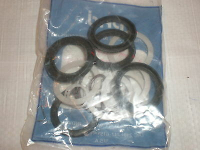 Phd Genuine Parts & Accessories Seal Kit 3394042