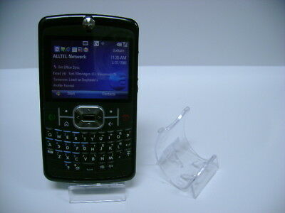 Lot 25 New Stand Holder Cell Phone Display Clear