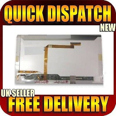 """New Acer Aspire Ms-2254 Laptop Lcd Screen 15.6"""""""