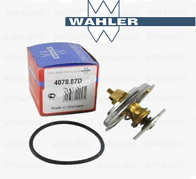 Whaler  Thermostat For Mercedes  189°F / 87°C