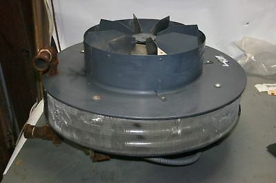 McQuay Vertical Air Delivery Unit Heater 60-S LAKYJOOG