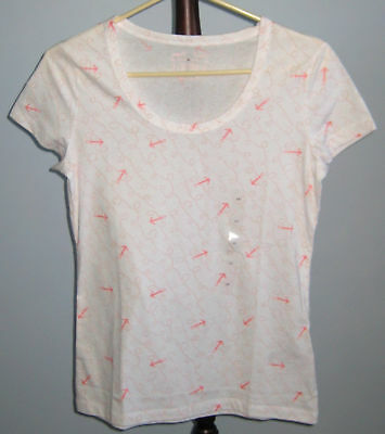 New Tommy Hilfiger Women's Tees ~ Tops ~ Shirts