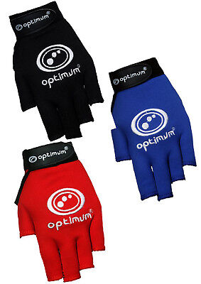 OPTIMUM Skit Mits Rugby Gloves Grippa Gloves in 3 color