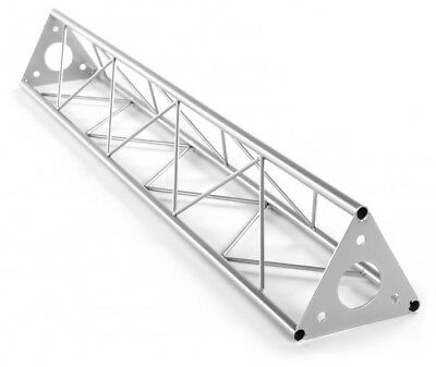 Decotruss Traverse 1000mm ST1000 silber