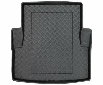BOOT LINER MAT TRAY BMW 3er E90 2005-2011 SALOON
