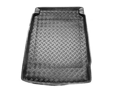 TAILORED PVC BOOT LINER MAT TRAY Bmw 5 F10 Saloon 2010-2017