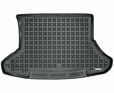 Exclusive Rubber Boot Liner Mat Toyota Prius 2010-2015