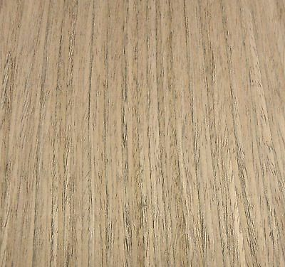 "Walnut composite wood veneer sheet 48"" x 120"" with paper backer 1/40th"" thick"
