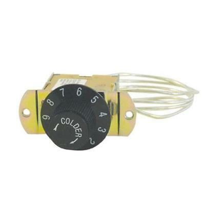 Cold Control Thermostat for Beverage Air 502-139B refrigeration 23407