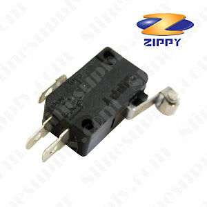 Micro Switch for Hoppers In Vending / Arcade / Cherry Master / Pot-O-Gold